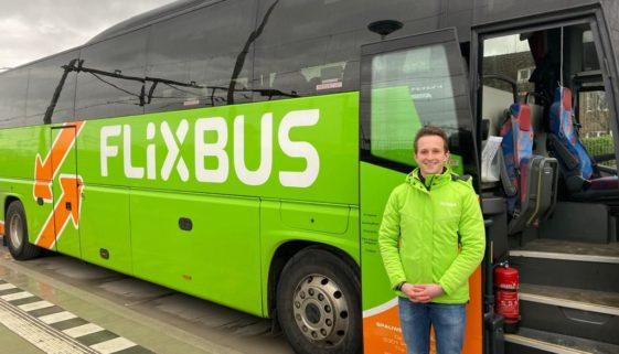 FlixBus_Image_Maastricht2