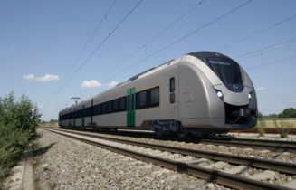 Alstom Coradia_Continental battery trains Copyright Alstom Design & Styling