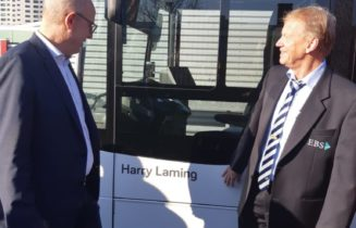 HarryLaming_bus01