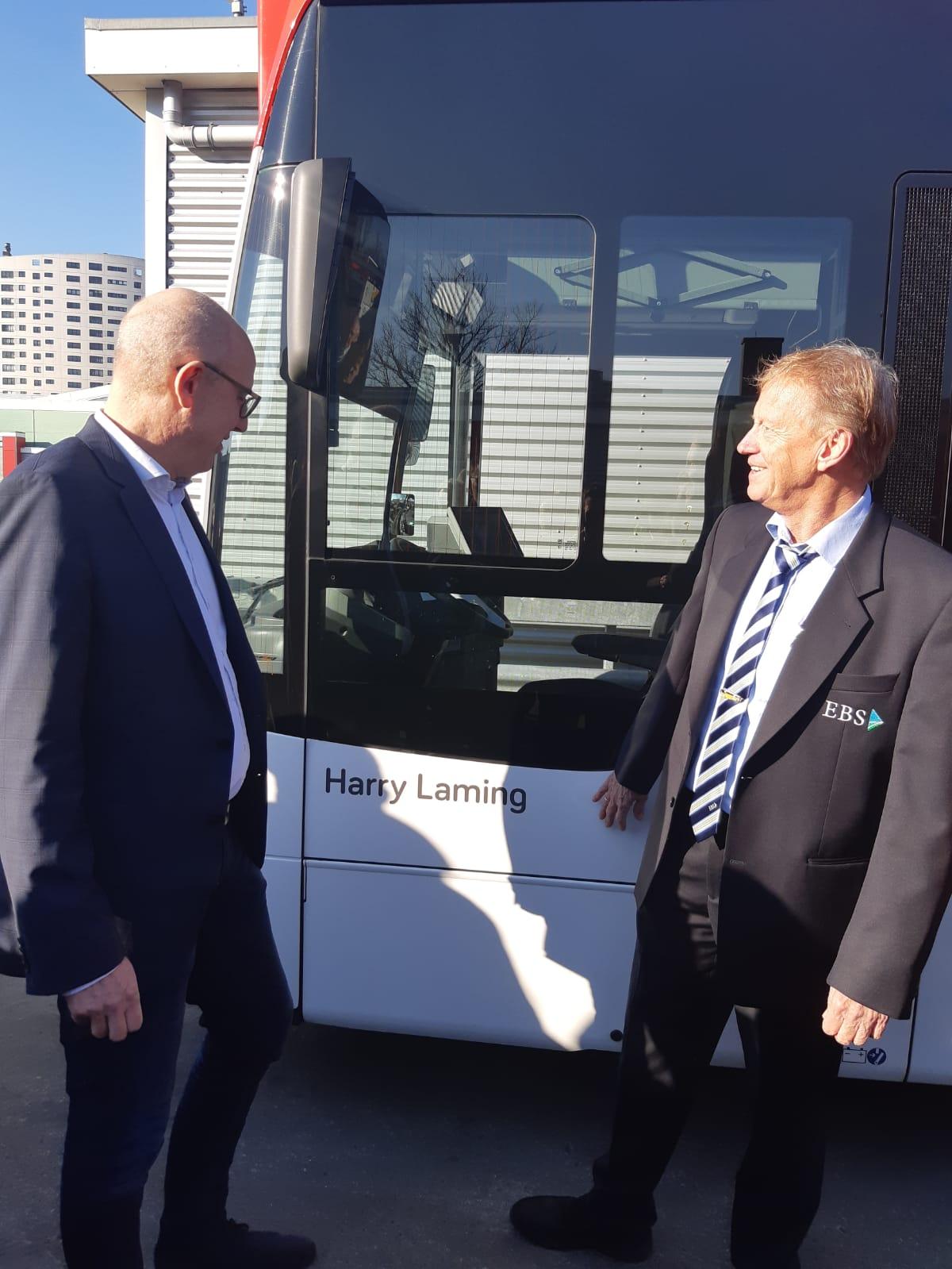 HarryLaming_bus01