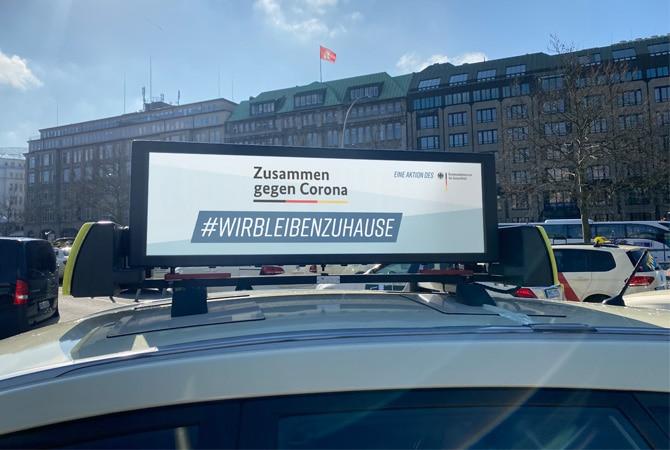 2020_0325_wirbleibenzuhause_Foto-Taxi-AD_670x450-1