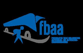 thumbnail_FBAA-logo