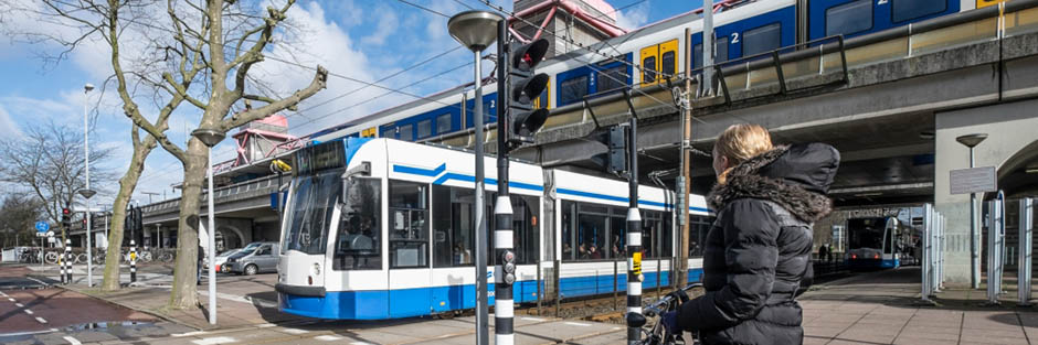 16939-150224-station-lelylaan_alphons-nieuwenhuis-9383_940x313