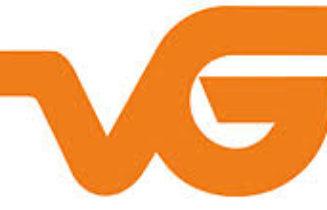 Logo Van Gompel