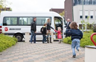 munckhof-leerlingenvervoer-3
