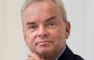 Van Eijck RAI