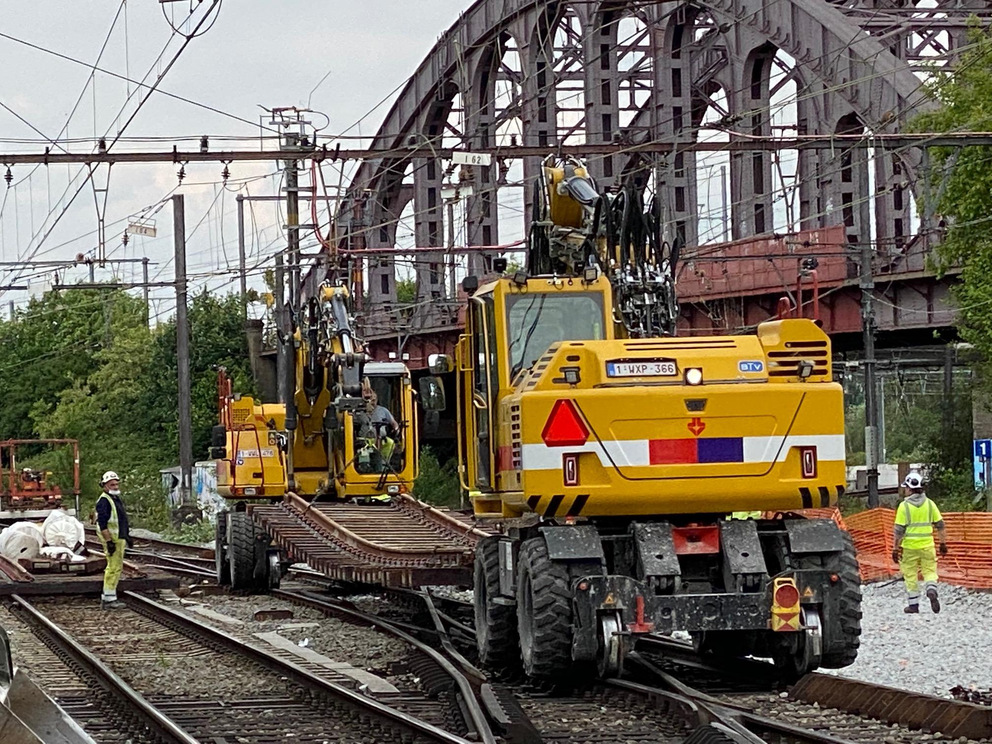 Wisselvernieuwing_Station Mechelen_2