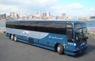 greyhound-neoclassic-bus_3420623837_o