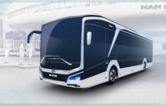 500_p-bus-lionscity-e-design-02