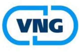 VNG logo