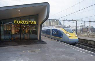 500_eurostar1erit-kjb-1687