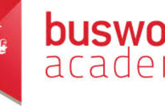 Busworld Academy