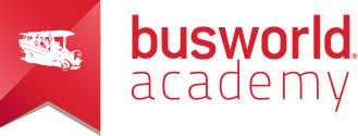 Busworld Academy