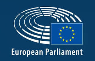 Europeees Parlement