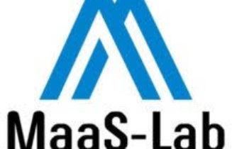 MaaS-Lab
