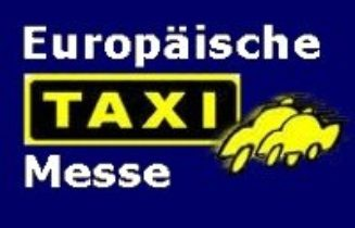 TaxiMesse
