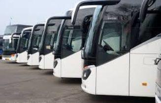Touringcars BNV