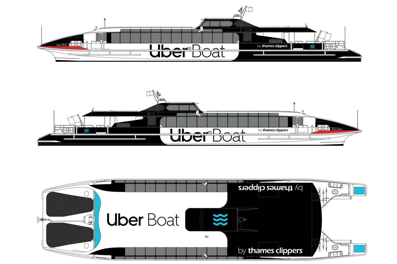 uber-boat-thames-clipper-08-7