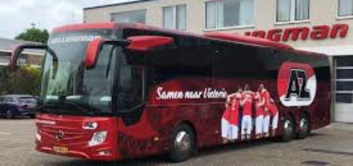 AZ Bus