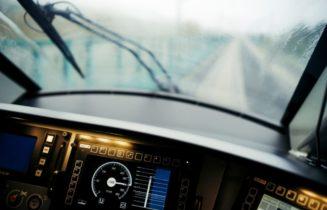 Alstom ETCS onboard driving cabin[1]