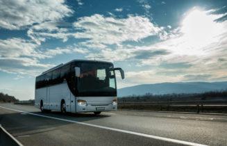 Bus Peeters