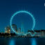 London Eye IONIQ
