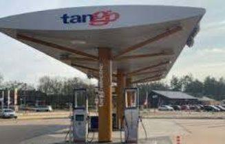 Tango electric