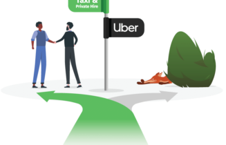 iCabbi-Uber-Taxi-Private-Hire-1