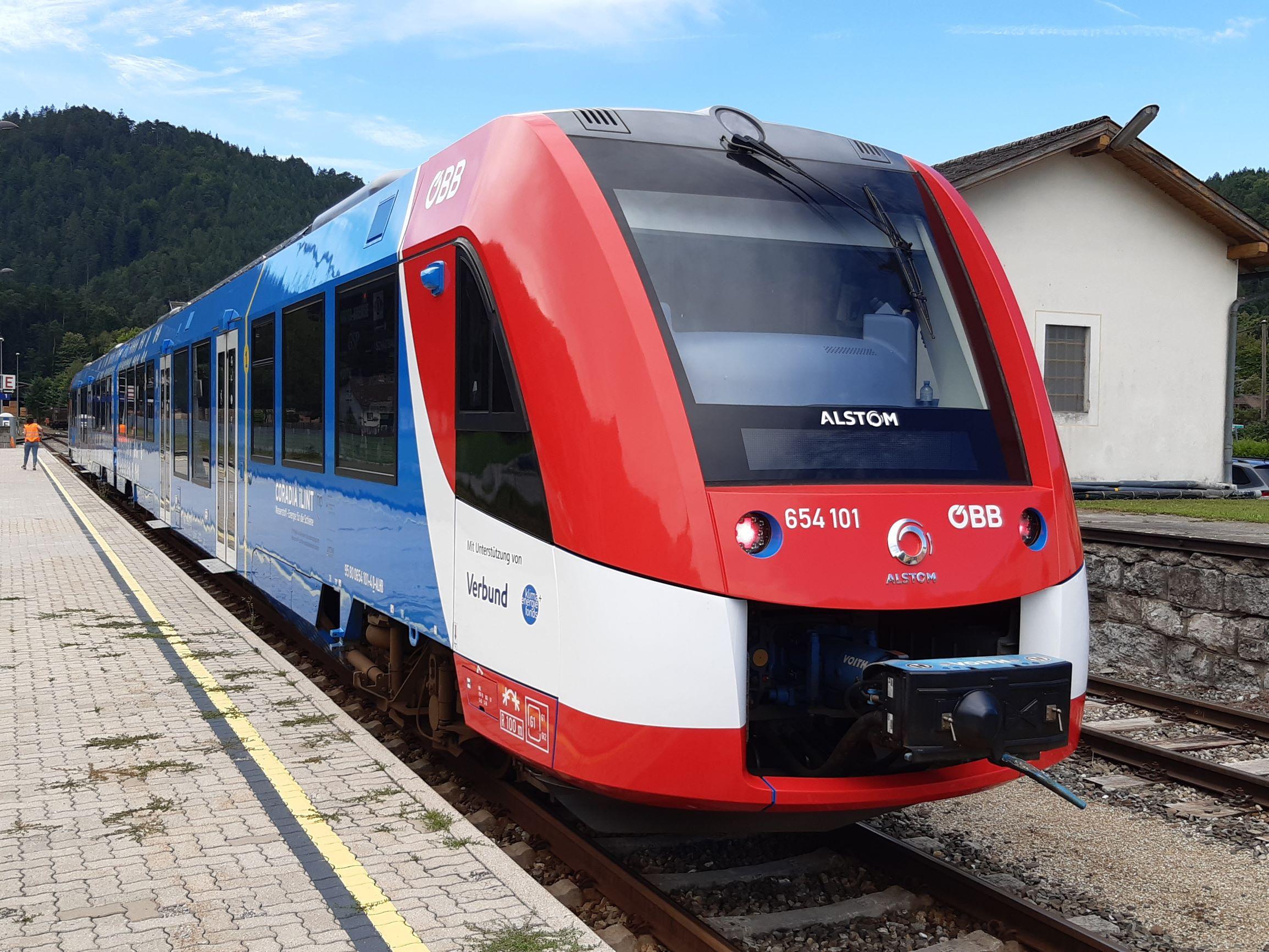 Alstom Coradia iLint OBB copyright Alstom_mr[1]
