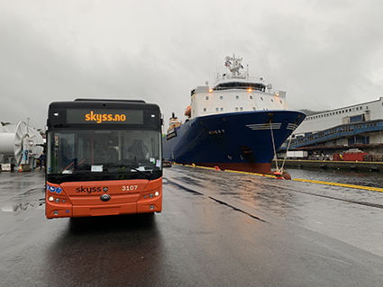 Bergen bus 2_Sept. 10, 2020