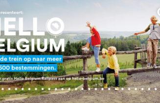 Communiqué de presse 1108x524_enfants_nl