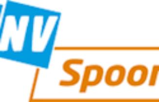 FNV Spoor