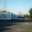 GENT - parkeer- en reisbusje van Weba naar Sint-Jacobs - L1870325[1]