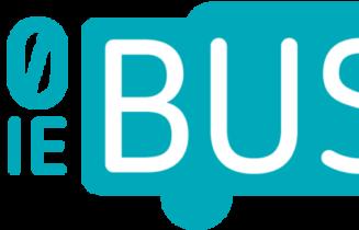 ZeroEmissieBus-logo-02-type@4x-1