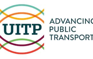 UITP logo