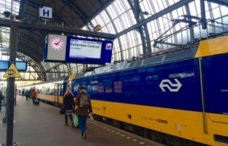 500_intercitydirectamsterdam-rotterdam