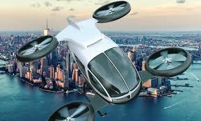 Airtaxi