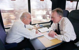 Joe_Biden_and_Arlen_Specter