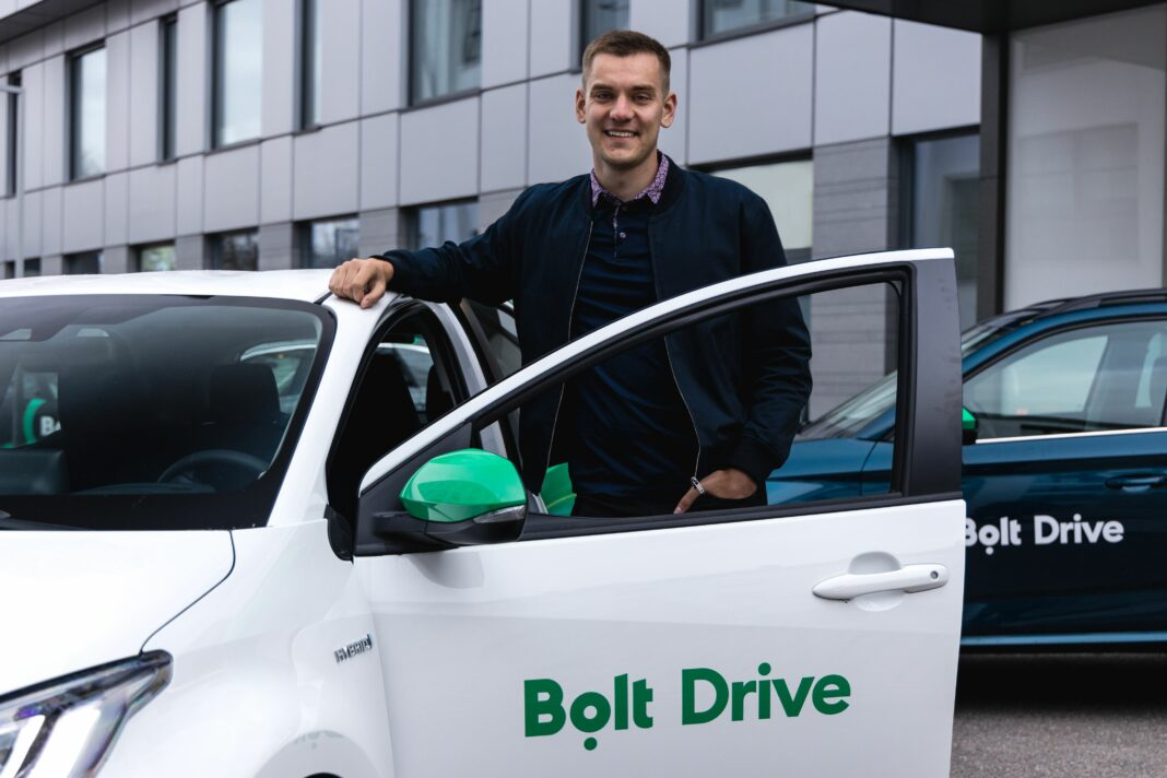 Bolt-CEO-Markus-Villig-Bolt-Drive-car-1