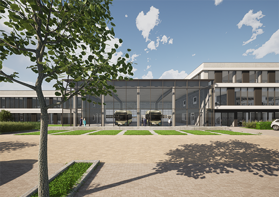 VDL-new-factory-Roeselare-BE-_1-3